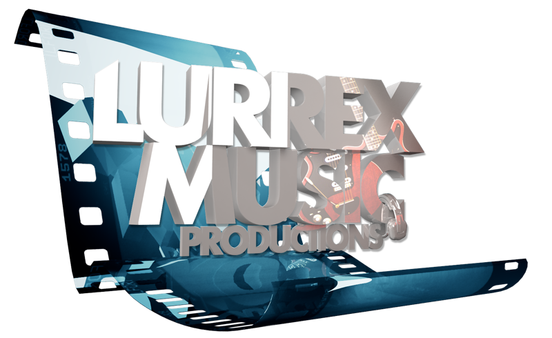 Lurrex Productions